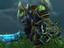 Стрим: World of Warcraft Classic - Готовимся к рейдам