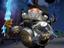 """Torchlight III - В середине декабря выйдет зимнее обновление """"Snow & Steam"""""""