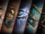 Baldur's Gate, Baldur's Gate 2, Icewind Dale и Planescape: Torment - Четыре классических RPG вышли на консолях