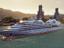 """Стрим: Tropico 6 - Продолжаем строить """"банановый рай"""""""