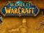 World of Warcraft – Количество подписок возросло на 223%