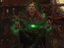 «Мстители: Финал» взяли планку в $2 миллиарда, впереди лишь «Аватар»