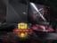Обзор игрового ноутбука ROG Zephyrus Duo 15 SE GX551