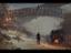 Стрим: Baldurus Gate 3 - Приключения гнома-следопыта