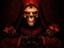 Впечатления от альфа-теста Diablo II: Resurrected
