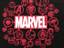 [SDCC 2019] Marvel представила четвертую фазу кинематографической вселенной