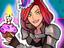 Legends of Runeterra - Игра отмечает свой первый День рождения