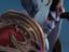 """World of Warcraft - Гильдия """"Complexity Limit"""" первой зачистила эпохальный """"Замок Нафрия"""""""
