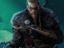 [Слухи] Assassin's Creed Valhalla — Эйвора-мужчину заставил добавить креативный директор