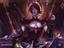 League of Legends - Лес вновь подвергся переработке