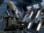 Фанат «Звездных войн» создал игру о дроидах по «Скрытой угрозе». Понял-понял?