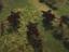 Stronghold: Warlords - Осадные башни и ракетные установки