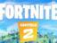 Fortnite – Утечка показала новую карту Chapter 2