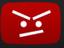 Модератор YouTube хочет от компании $52 млн за возникновение у нее ПТСР