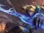 Официально: League of Legends выйдет на смартфонах и консолях