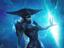 """Legends of Runeterra - Лиссандра и Талия пополнят список героев с выходом """"Империй вознесшихся"""""""
