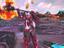 Новости MMORPG: ОБТ Astellia, глобальный апдейт в Lineage 2 Essence, обновление в русскоязычной версии TERA