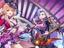Aura Kingdom - Новый класс позволит вам стать Рок-звездой