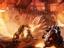 Necromunda: Hired Gun — Релизный кинематографический трейлер