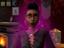 """The Sims 4 - Вскоре симы столкнутся с """"Паранормальным"""""""