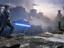 Star Wars Jedi: Fallen Order - Разработчики выпустили игру на PS5 и Xbox Series X/S