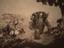"""SpellForce 3 - Сюжетный трейлер дополнения """"Fallen God"""""""