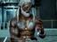Tekken 7 - Лерой Смит и Ганрю приготовились вступить в битву