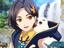 Tales of Arise - Время прохождения JRPG, спойлер о концовке и информация о DLC