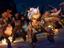 Borderlands 3 - Новый ролик и саундтрек героев