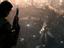 В сеть попали тестовые кадры отмененного сериала «Звездные войны: Подполье»