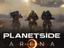 PlanetSide Arena – Релиз по бесплатной модели