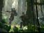 Predator: Hunting Grounds — Хищник уже идет за тобой: релизный трейлер