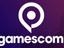 [Стрим] Смотрим презентации на выставке gamescom 2021