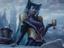 [Гайд] Magic: The Gathering Arena - Руководство по архетипу Mono-Black Devotion