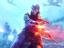[Слухи] В Battlefield V возможно появление осадного режима 5 на 5