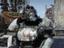 Fallout 76 - Новый ролик рассказал о Братстве Стали