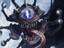 """Dungeons & Dragons: Dark Alliance - Сражение с боссом """"Hagedorn"""""""