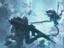 Crysis Remastered — NVIDIA RTX 3080 не смогла стабильно удержать даже 30 FPS в режиме «Потянет ли он Crysis?»