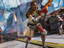 Apex Legends - Разработчики объявили войну читерам