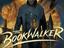 The Bookwalker