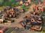 [X019] Age of Empires IV - Премьера игрового процесса