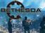 Bethesda Game Studios ищет серверного инженера для неназванной игры