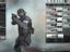 Counter-Strike Online 2