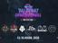 Valorant - 13 июля начнется WePlay! VALORANT Invitation