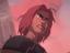 Immortals Fenyx Rising - Анимационный трейлер грядущей новинки
