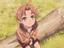 [ГоХаниме] «Mushoku Tensei: Реинкарнация безработного»: первородный исекай, неоднозначный ГГ и эталонное аниме