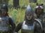 Mount & Blade II: Bannerlord - В игре появятся восстания и побеги из тюрьм