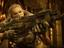 Gears 5 - Трейлер с новинками восьмой Операции