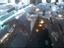 EVE Online — Спустя 9 недель коалиция The Imperium наконец прекращает блокаду системы M2-XFE