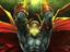 Mortal Kombat 11 — Спаун: игровой процесс, добивания и кат-сцены